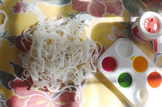 noodle_monster_suncatcher_step3.jpg