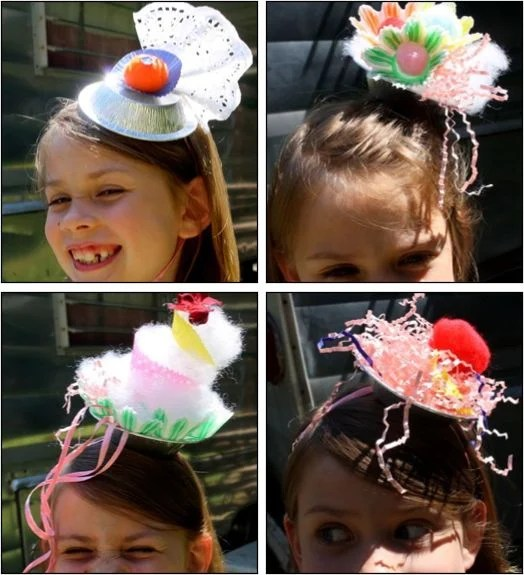 pie_fascinator_mosaic.jpg
