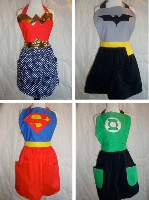 superhero Aprons.jpg