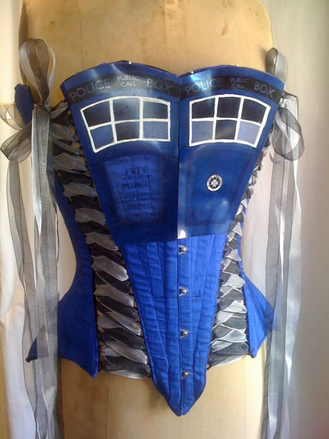 TARDIS_corset.jpg