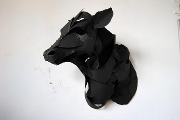 torn paper animal sculptures-1.jpg