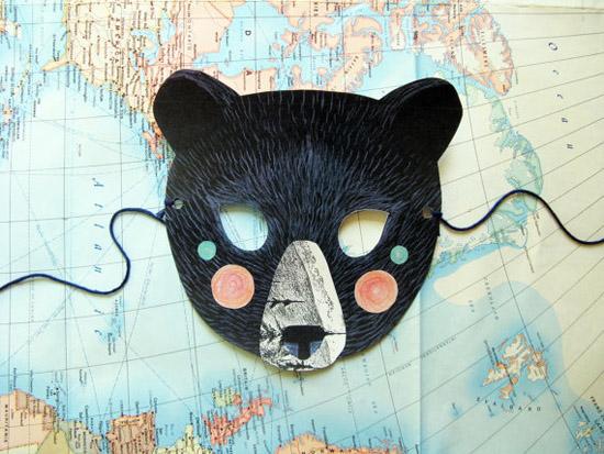 Bearmask.jpg