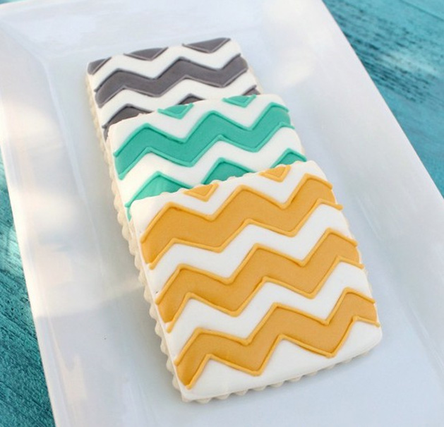 Chevron cookies.jpg