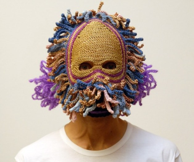 Incredible Crochet Cthulhu Mask.jpg