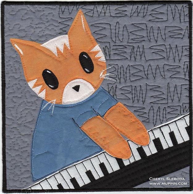 keyboard_cat_quilt.jpg