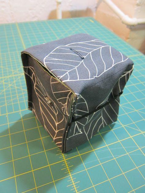 modular_yarn_holders_Finished3.jpg