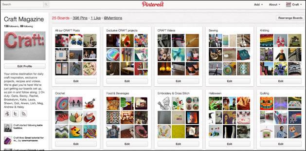 pinterest_boards_cz.jpg