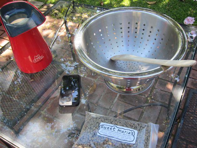 roasting-coffee2.jpg