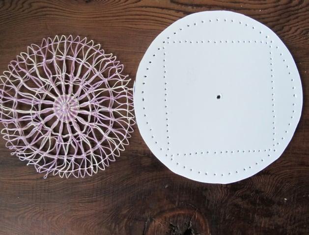 spider loom img 4.jpg