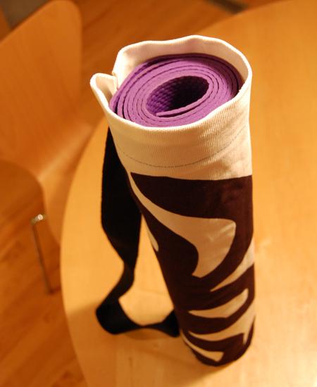 Yoga16-blog.jpg