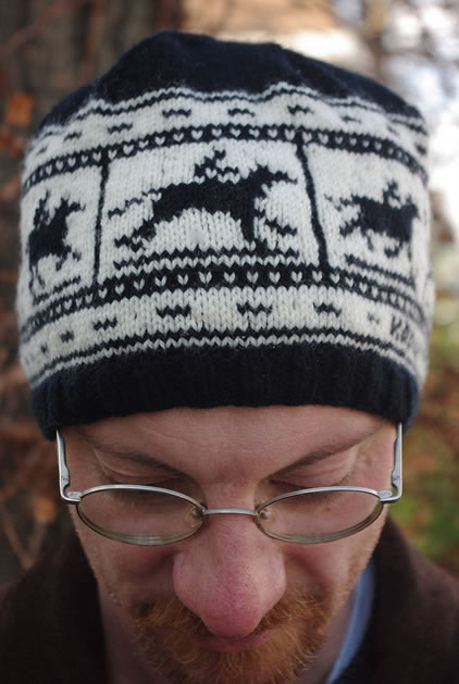zoetrope_knit_hat.jpg