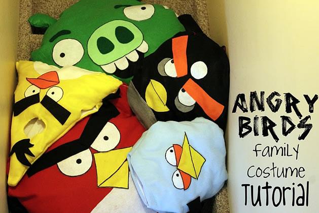 angry_birds_halloween_costumes_DIY.jpg