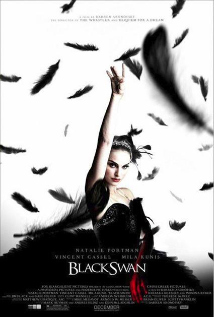 black-swan-movie-poster.jpg