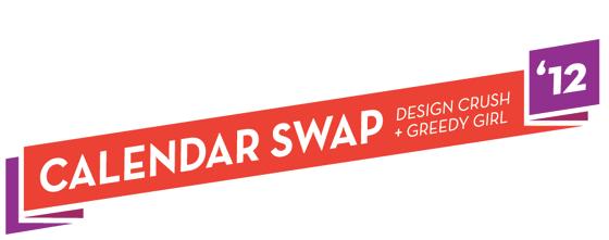 calendarswap_designcrush.png