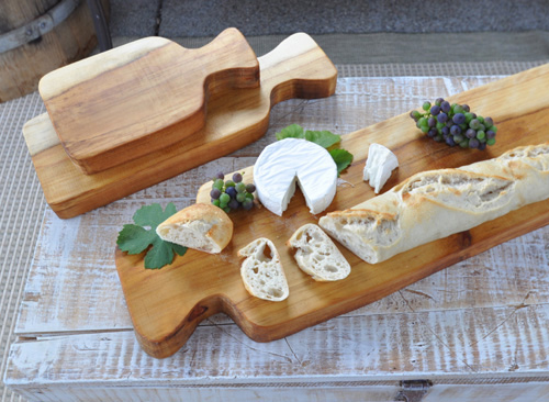 cuttingboards2.jpg