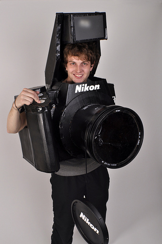 digitalcameracostume.jpg
