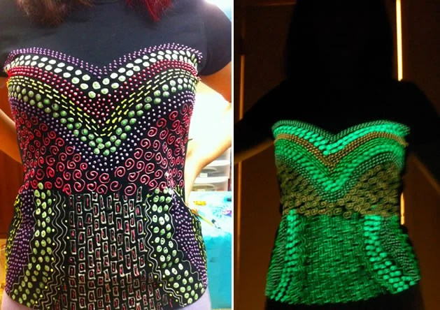 gitd_corset_tshirt.jpg