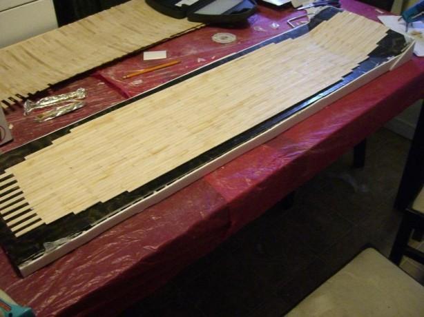 popsicle-stick-longboard-02.jpg