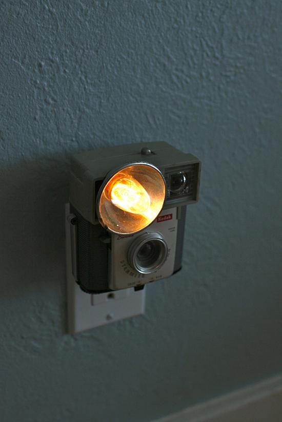 cameranightlight1.jpg