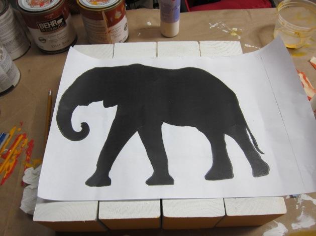 elephantblockpuzzle_step8a.JPG