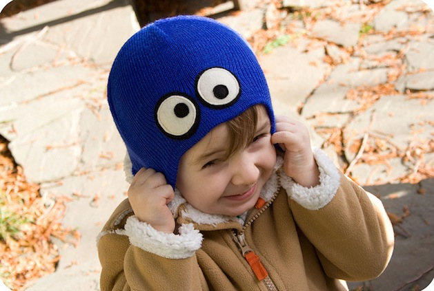 im_feelin_crafty_cookie_monster_hat_flickr_roundup.jpg