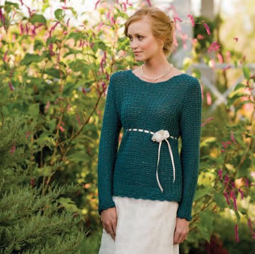 Janesweater.jpg