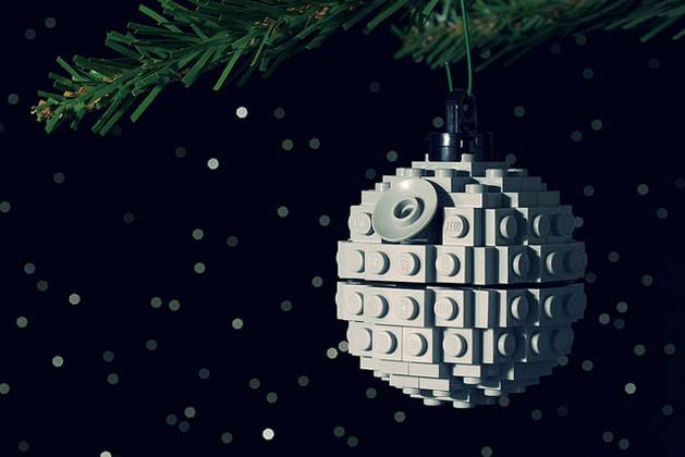 lego_death_star_ornament.jpg