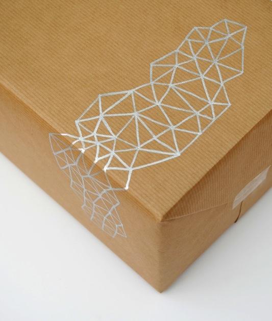 minieco_hand-drawn_giftwrap2.jpg