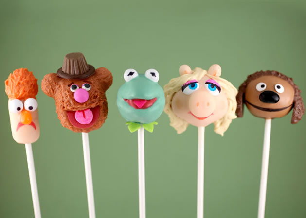 muppet_movie_cake_pops_bakerella.jpg