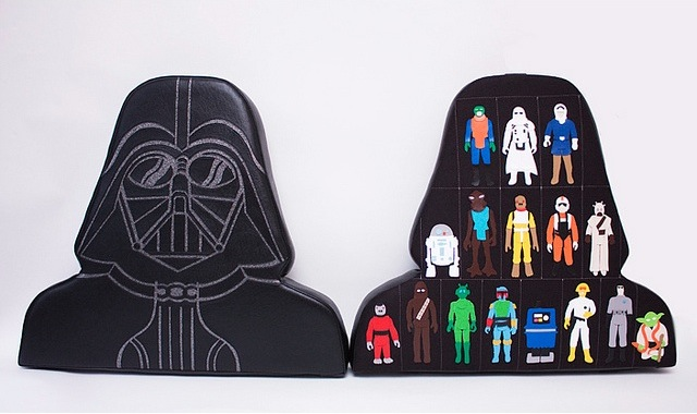 sewn_darth_vader_sculpture_flickr_roundup.jpg