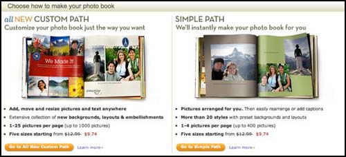 Shutterfly_Photo_Book_Choices_craft.jpg