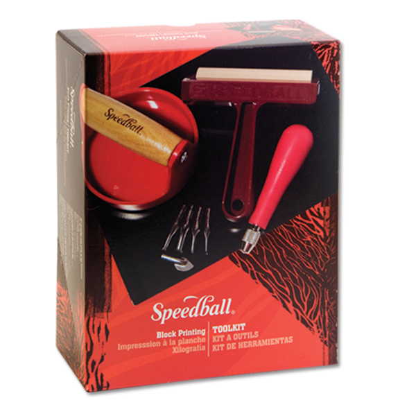 speedball_block_printing_kit.jpg