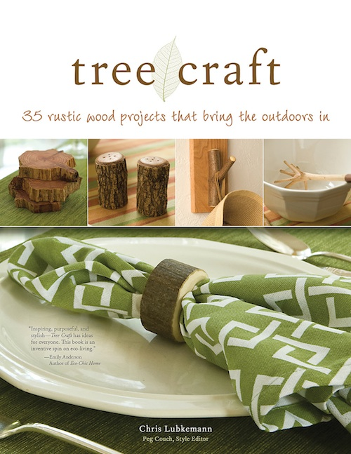 Treecraft2.jpg