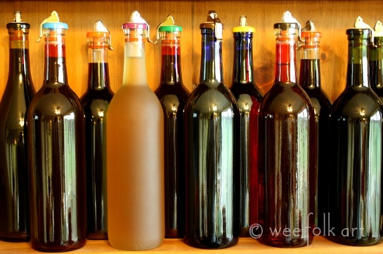 weefolkart_holiday_liquors.jpg