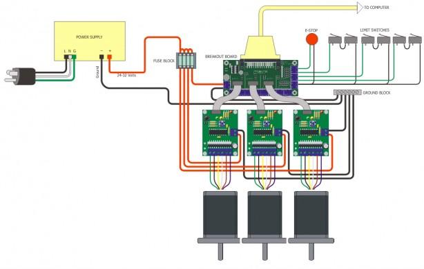 probotix wiring diagram wiring diagram data Hmi Wiring Diagram probotix wiring diagram basic electronics wiring diagram probotix wiring diagram