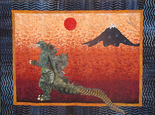best_of_quilting_godzilla_quilt.jpg