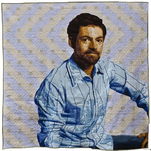best_of_quilting_lukehaynes_self_portrait_quilt.jpg
