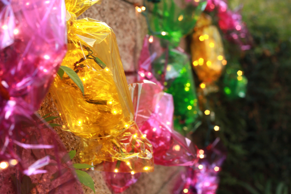 candy_lights_2_oh_happy_day.jpg