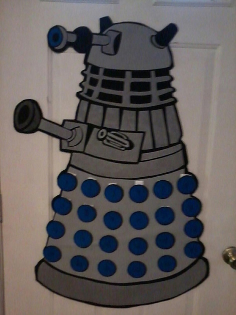 dalek_advent_calendar.jpg