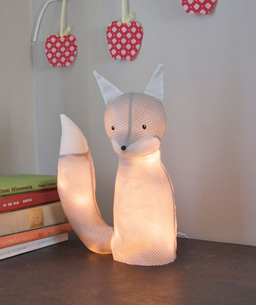 DIY fox lamp.jpg