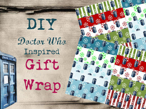 Dr.Who Printable Holiday Paper.jpg