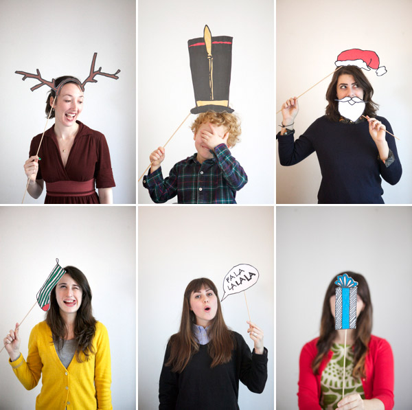holiday_photo_booth_printable_props.jpg