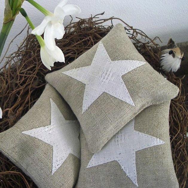 Linen_Star_Lavender_Squares_flickr_roundup.jpg
