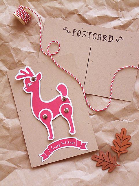 paper_reindeer_02.jpg