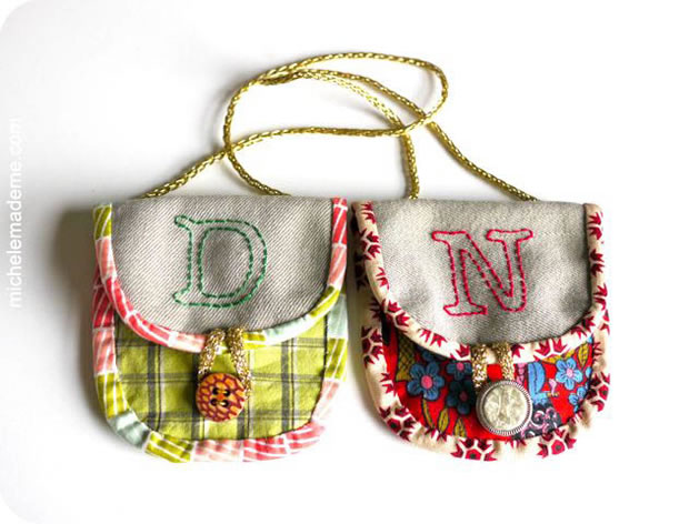 petite_purse_ornaments_michele_made_me.jpg