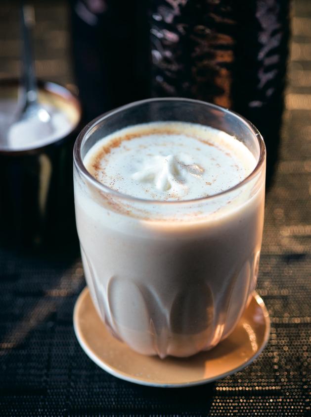 Pumpkin latte.jpg