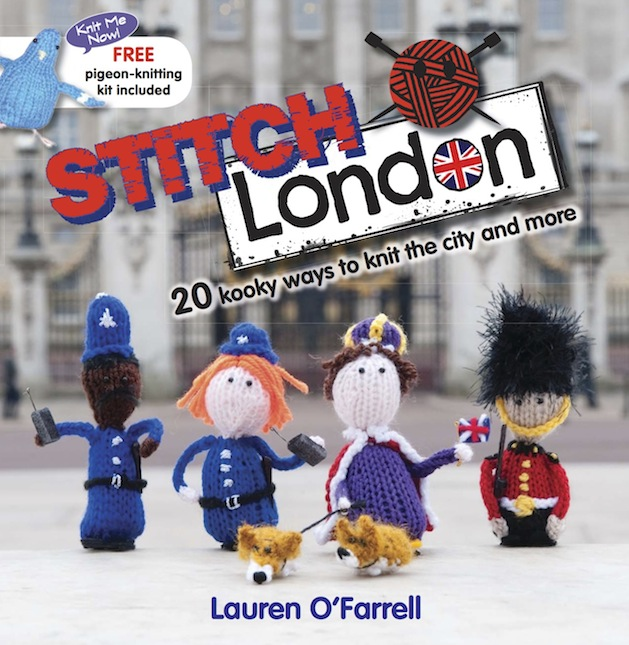 stitch-london-cover.jpg