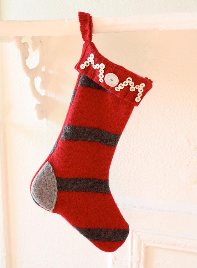 sweater-stocking2-629pix.jpg