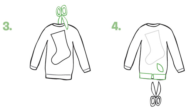 sweatstock-illo3-4.jpg