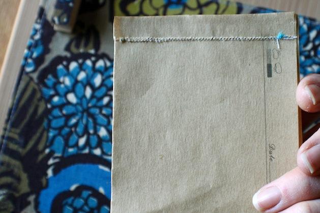 cuttingboard_organizer_step6a.jpg